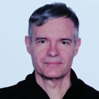 Joachim Rupp