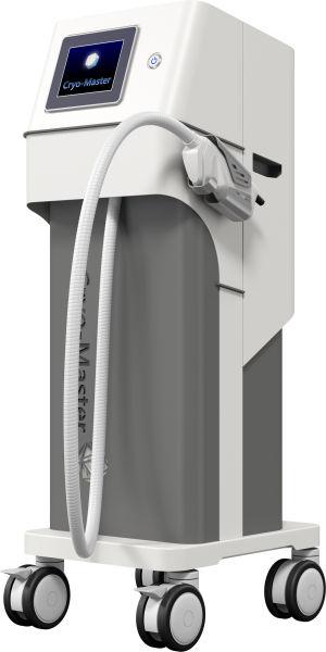 Hypothermia Analgesia Repair System