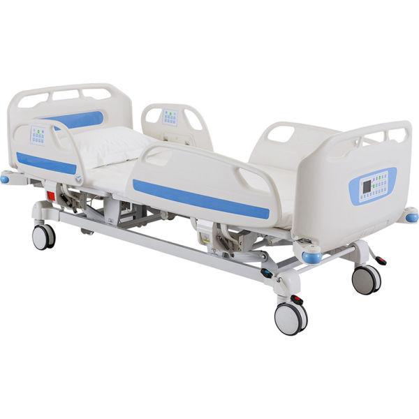 D8d Electric Hospital bed