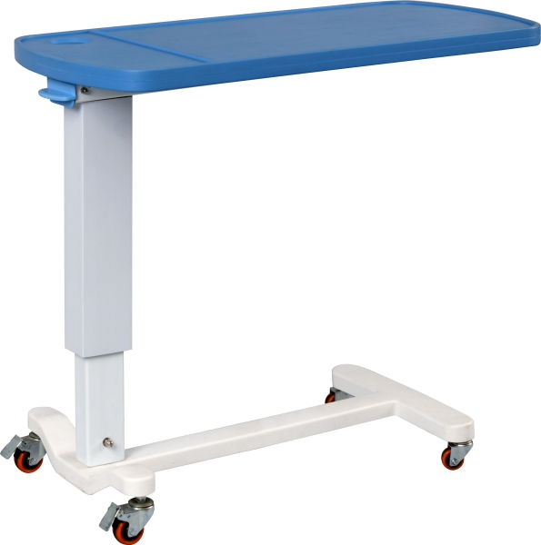 Moving table