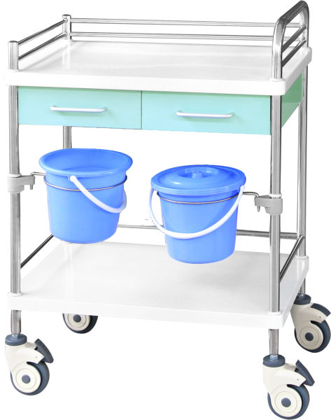 Therapy Cart
