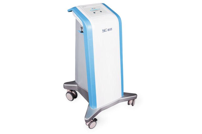 Air pressure & cerebral circulation comprehensive