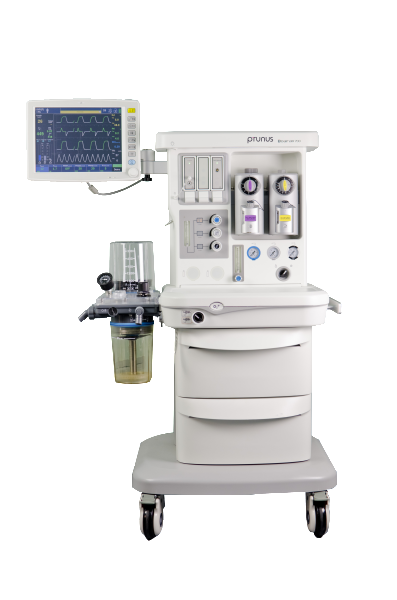 Anesthesia machine Boaray 700