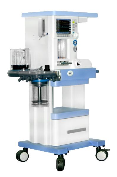 Anesthesia machine Boaray 600D/C