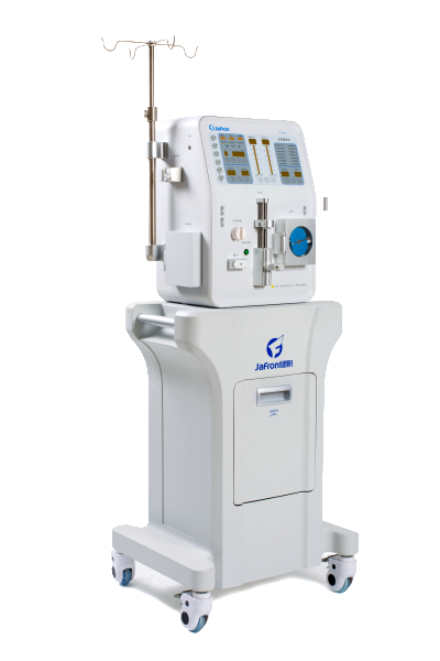 JF-800A hemoperfusion machine