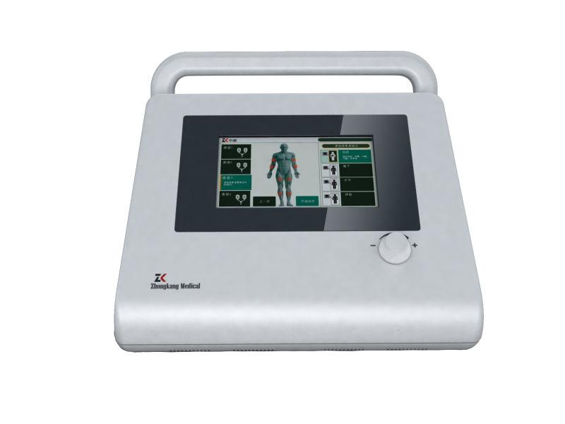 Ultrasound Drug Delivery System