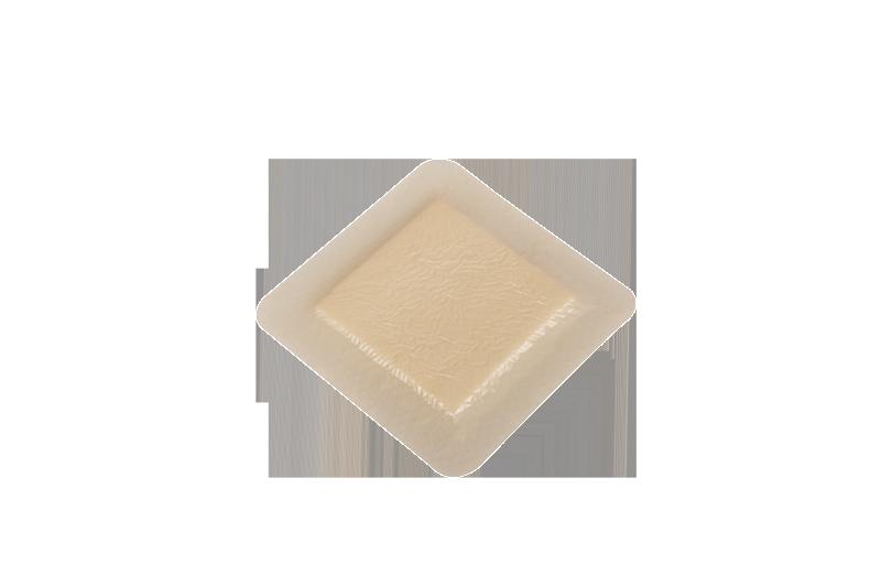 urethane foam dressing
