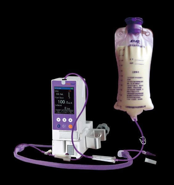 Infusion pump KL-5021A