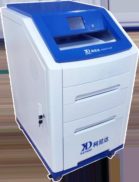 KENID PLUS Dry thermal Imager