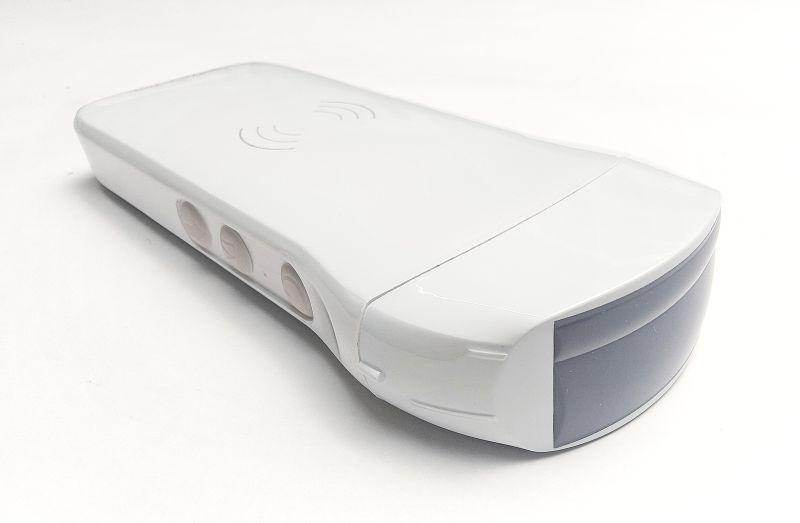 New KONTED Wireless 3 in 1 ultrasound catalog