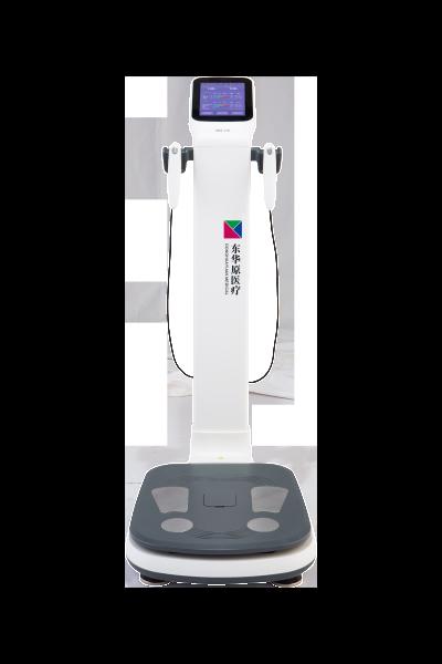 Human body component analyzer DBA-310