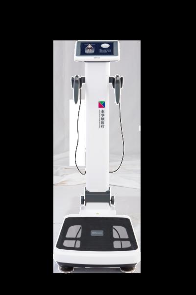 Human body component analyzer DBA-510