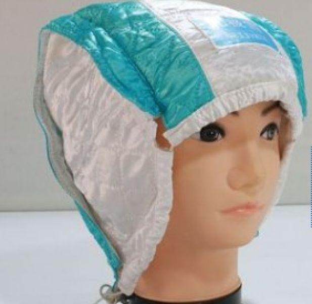 medical ice cap